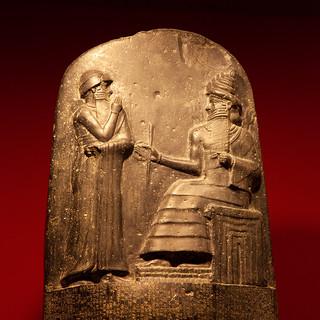 039-Egyptian.jpg