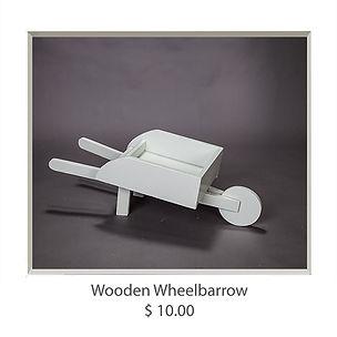 Wooden Wheelbarrow copy.jpg
