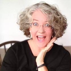 Elizabeth Loring
