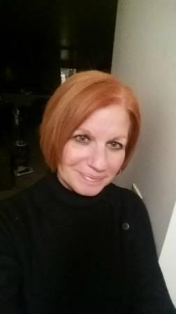 Lori Wiseman