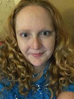 Adrianne Stokely