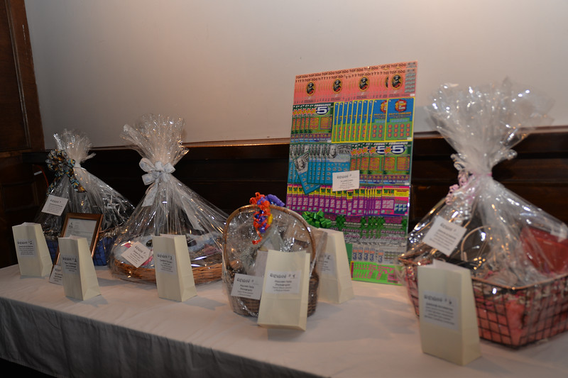 event table 2