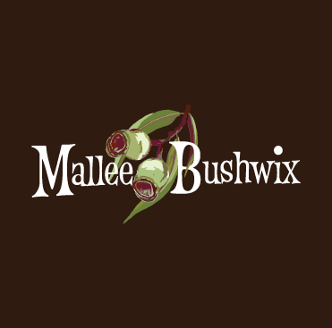 Mallee-Bushwix-Lilaco-Designs