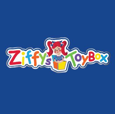 Ziffy's-Toy-Box-Logo-Design-by-Lilaco-Desigs