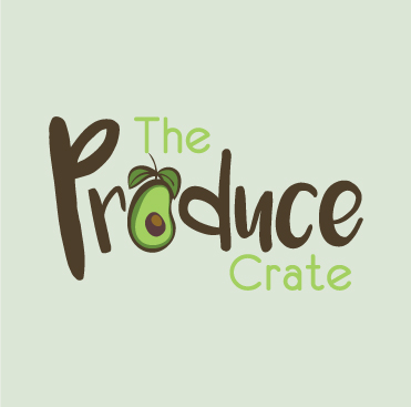 LilacoDesigns-The-Produce-Crate