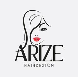 LIlaco-Designs-Arize-Haire-Designs