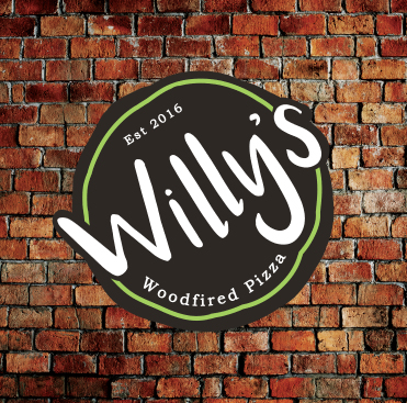 LIlaco-Designs-Willys-Woodfired-PIzza-Logo-Design