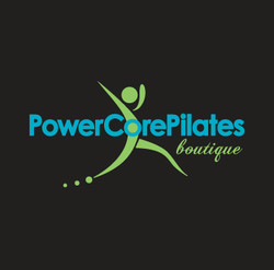 LIlaco-Designs-Power-Core-Pilate