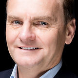 Bruce-Aust-Vice-Chairman-NASDAQ-Image-by