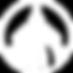 лого 1 на темном фоне.png