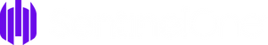 SentinelOne-logo.png
