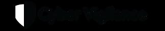 Cyber Vigilance logo transparent-02.png