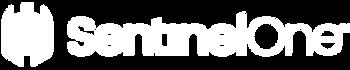 SentinelOne Logo - Dark, Narrow.png