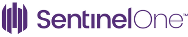 SentinelOne Logo - White.png