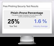 PhishingTest.png