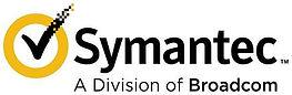 Symantec_Broadcom Logo.jpg