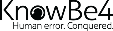 KnowBe4-Logo-BW-MD.png