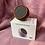 Thumbnail: Gingko Bluetooth speaker