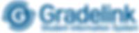 GL_SIS_Logo-Flat200.png