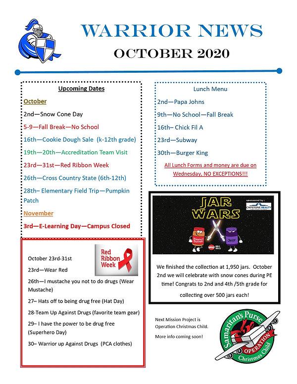middle school newletter october 2020.jpg