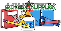 free-clip-art-school-supplies-school-sup
