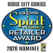 Eisner nominee.jpg