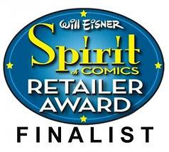 Eisner Finalist.jpg