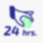 Captura de Pantalla 2020-02-04 a la(s) 1