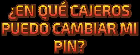PIN-02.png