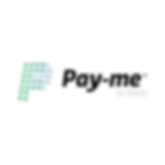 logo-payme-by-alignet.png