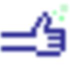 Captura de Pantalla 2020-04-01 a la(s) 2
