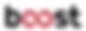 Captura de Pantalla 2020-02-13 a la(s) 1