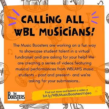 Calling all WBL Musicians!.png
