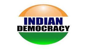 indian democracy main.jpg