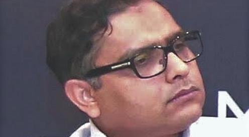 Hilal Bhaiya.png
