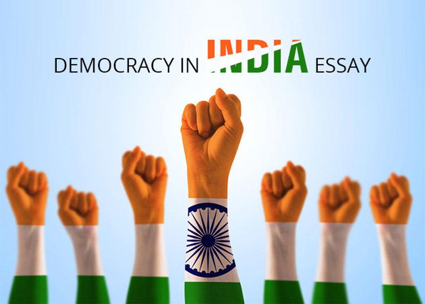 Democracy-in-India.jpg