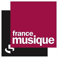 F-MusiqueQuadriFiletF8.jpg