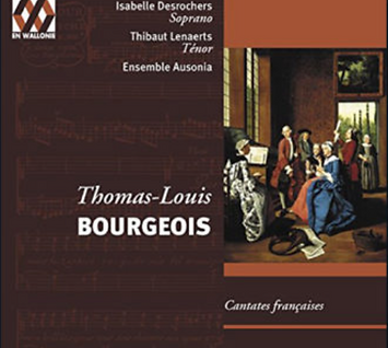 Thomas Louis Bourgeois.png