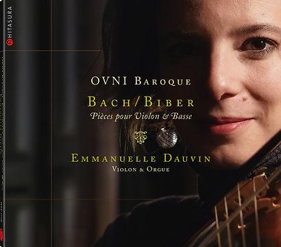 EmmanuelleDauvin_BachBiber_cover_edited.