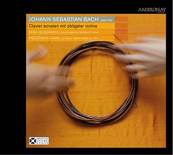 Bach violon & clavecin.jpg