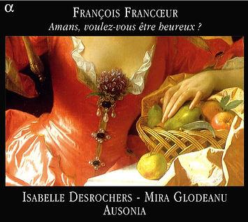 Francoeur - Amants .jpg