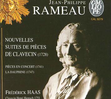 Rameau291.jpg