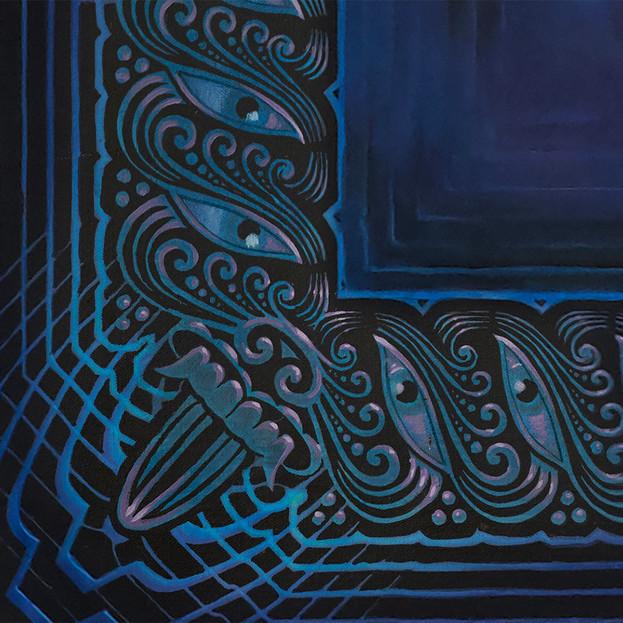 Prometheus detail 3.jpg