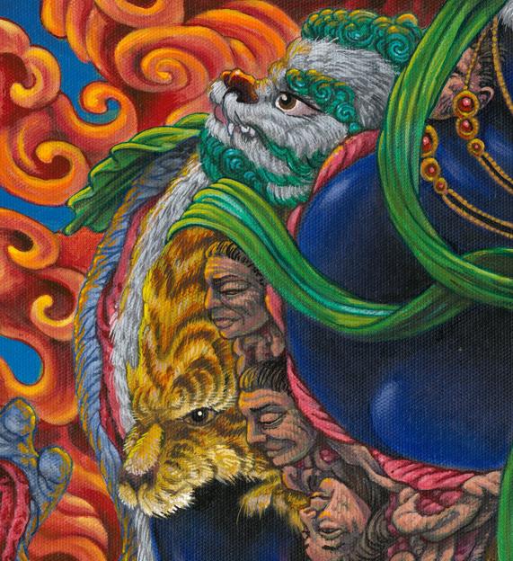Senge Dradog by Luke Brown detail 2.png