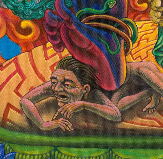Senge Dradog by Luke Brown detail 3.png