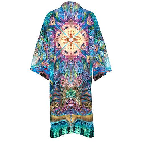 Alpha Centauri Kimono