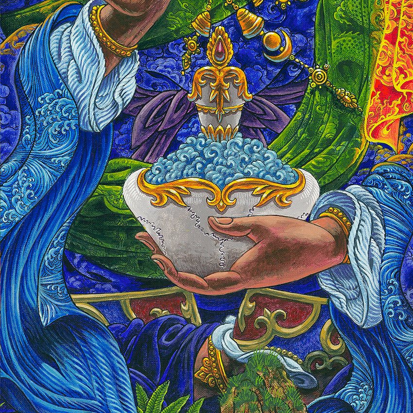 Padmasambhava Detail Luke Brown.jpg