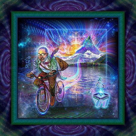 luke-brown-psychedelic-uv-responsive-art-tapestry-backdrop-bicycle-day-albert-hofman.jpg