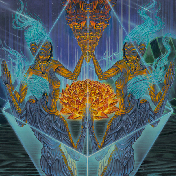 Four Muses by Luke Brown detail 2.jpg