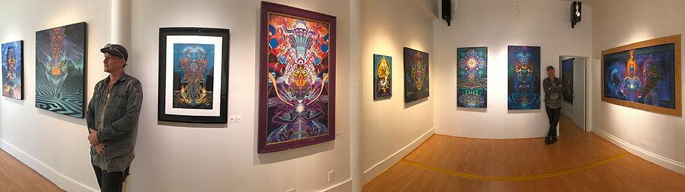 Visionary Artist Luke Brown SpectralEyes with Paintings and Art by Luke Brown 1200px.jpg